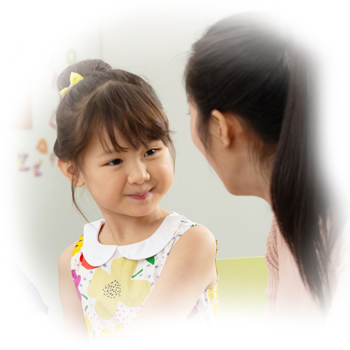 chinese enrichment for kids, chinese enrichment for toddlers