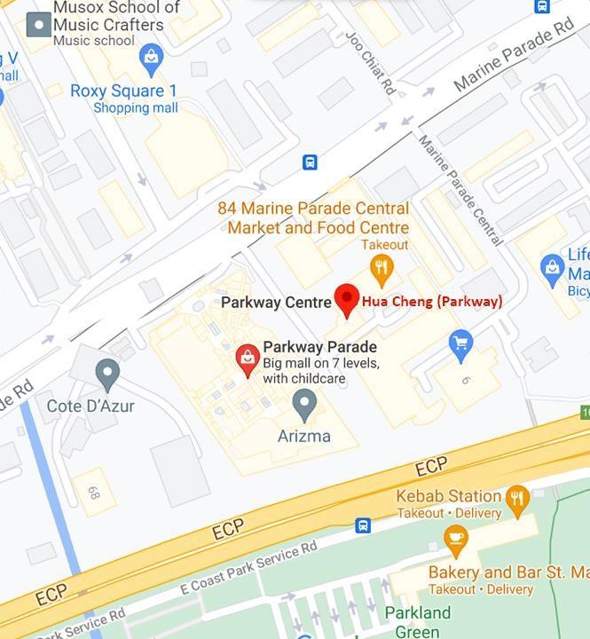 Parkway_map_cmp